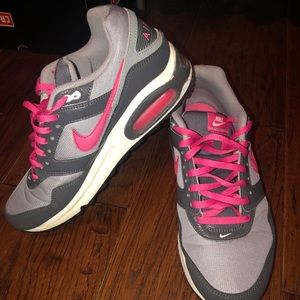 Women's/Kids Air Max 90s Nike Shoes